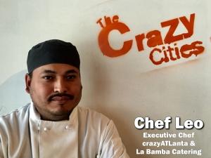 chef-leo-22